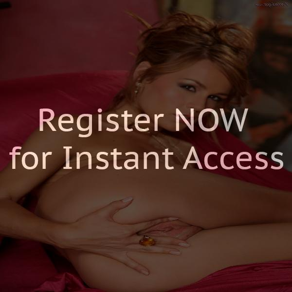 Free dating for young adults in USA